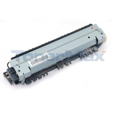 HP LASERJET 2200 FUSER ASSEMBLY 110V
